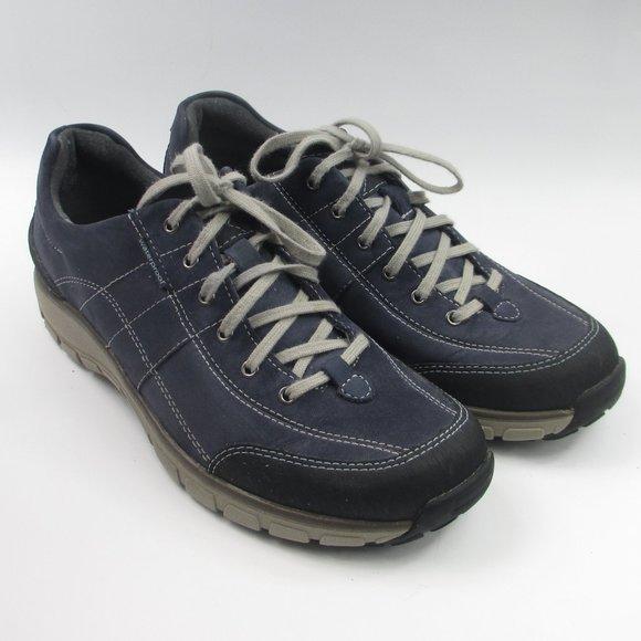 Clarks Shoes   Clarks Wave Walk Womens